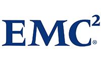 EMC BRS / Storage